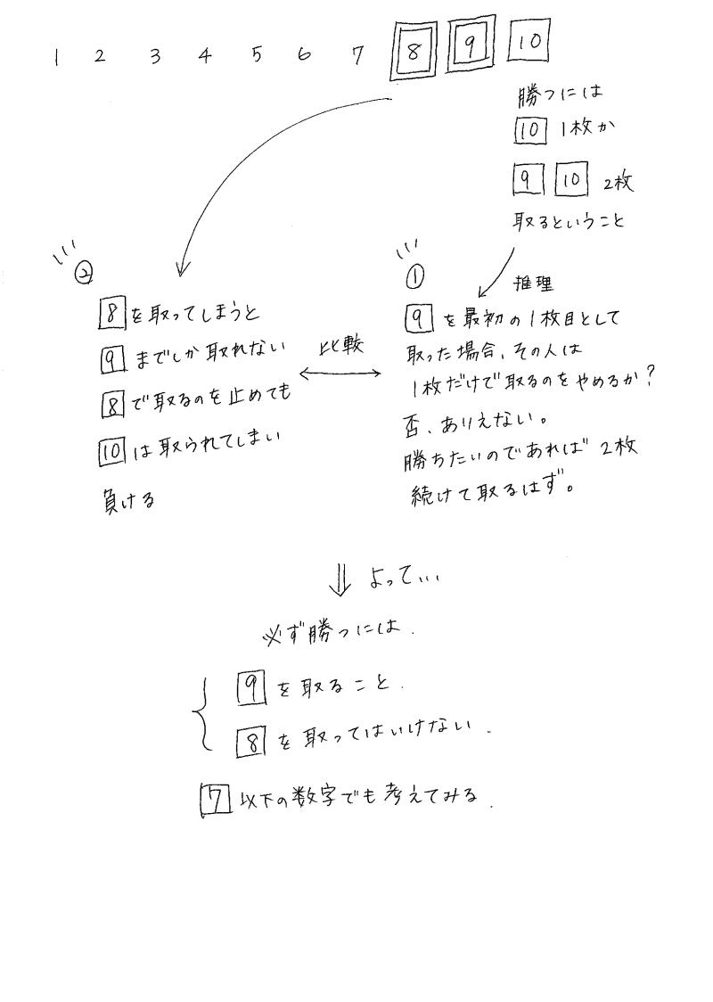 宅建試験,公務員試験のゼロ塾スタッフブログ