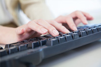 公務員試験、小論文、教養論文、添削、作文、予備校、通信