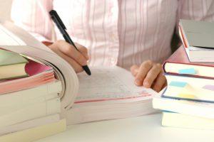 公務員試験、数的処理、数的推理、判断推理、空間把握、苦手、個別指導