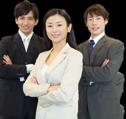 公務員試験、面接対策、質問、予備校、面接カード